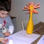 Youth Artist Roan